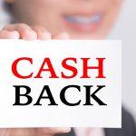 岩井コスモ証券、現物株取引の手数料 最大3ヶ月間キャッシュバックキャンペーン実施中