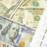SBI証券、米国貸株サービス提供開始【2016年8月下旬】