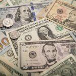 SBI証券、米国株式の取引手数料を値下げ
