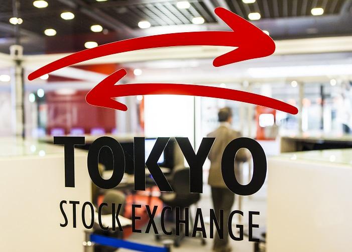 tosho_sec_logo_photo_thumbnail