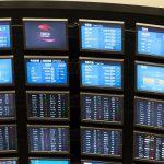 SBI証券がHYPER先物に東証マザーズ指数先物を追加