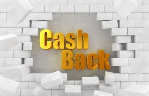 okasan_cashback_shinyo_camp