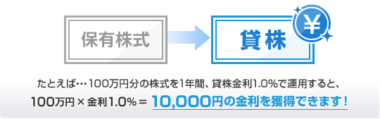gmo_sec_kashikabu_web_201610_003