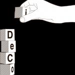 iDeCo(個人型確定拠出年金)のメリットとは