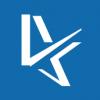 ライブスター証券が「livestar S2」をリリース 【Android株アプリ】