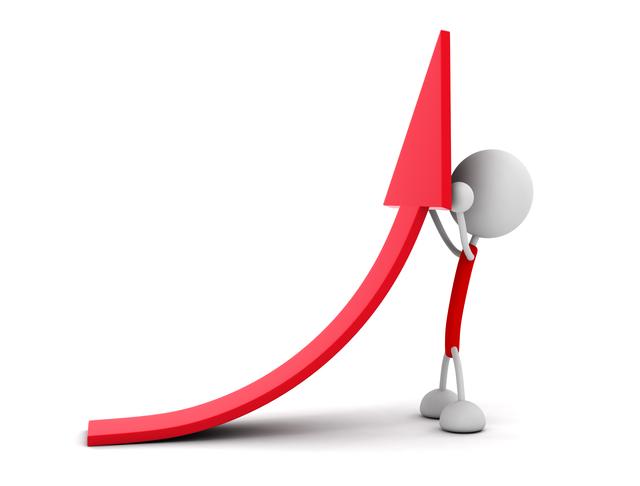 price_up_arrow