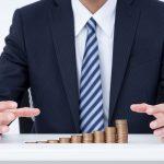個人投資家の五味大輔さん、そーせいの筆頭株主になる
