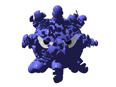 influenza_virus_iamge