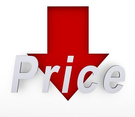 price_down_image_musa