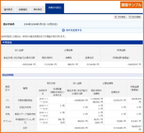 rakuten_kakutei_shinkoku_support_003