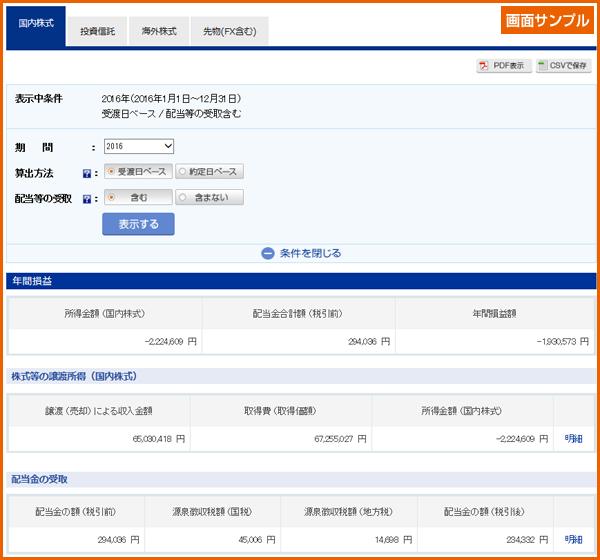 rakuten_kakutei_shinkoku_support_004