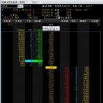 フル板を無料で使える証券会社 (比較あり)