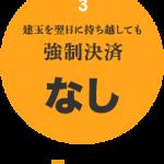 岩井コスモ証券、信用取引にデイトレフリーを導入【2017年8月1日より】