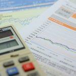カブドットコム証券、信託報酬実額シミュレーションツールを提供予定【2017年9月上旬より】