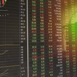 SBI証券、全ての気配値情報が閲覧できる「全板」サービスに無料利用条件を追加