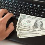SBI証券と住信SBIネット銀行における「外貨入出金サービス」の解説